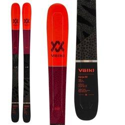 Volkl Kenja 88 Skis