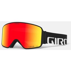 Giro Method Goggle