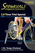 Spinervals Time Trial Special