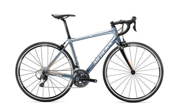Eddy Merckx Montreal 74 105