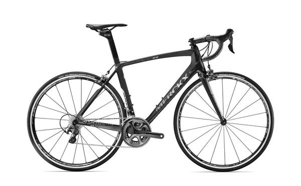 Eddy Merckx Mourenx 69 Caliper Ultegra