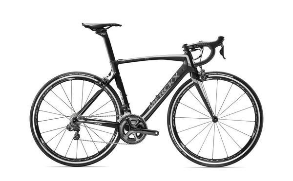 Eddy Merckx San Remo 76 Caliper Ultergra Di2