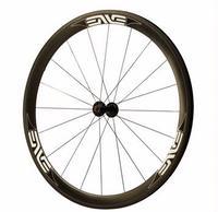 Enve 45 clincher wheel