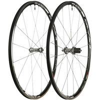 Ultegra tubeless wheelset