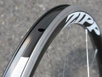 Zipp 101 wheel