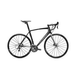 Eddy Merckx Mourenx 69 Disc Ultegra