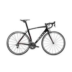 Eddy Merckx Mourenx 69 Caliper Ultegra Di2