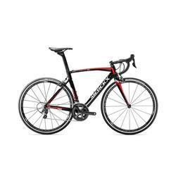 Eddy Merckx San Remo 76 Caliper Ultegra