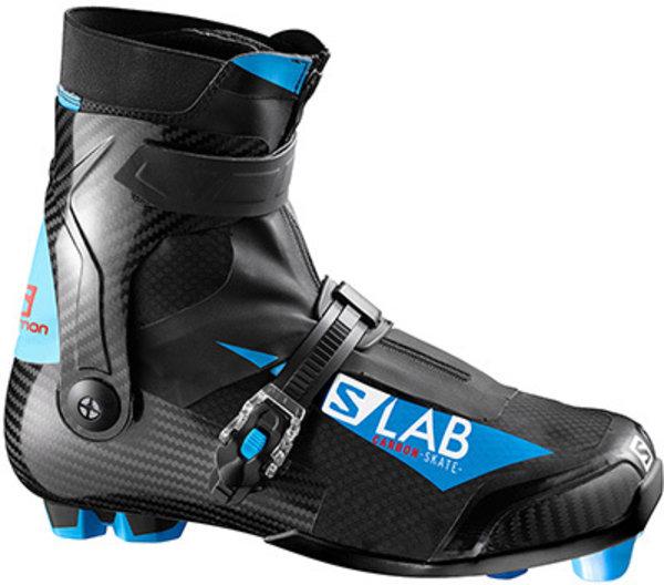 Salomon S-Lab Carbon Skate Prolink