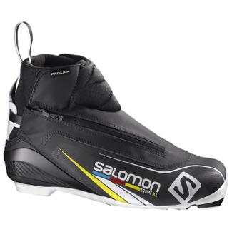 Salomon Salomon Equipe 9 Classic Prolink