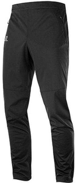 Salomon RS Softshell Pant M Men's