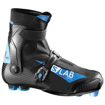 Salomon Salomon S-Lab Carbon Skate Prolink