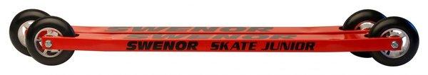 Swenor Skate Jr.
