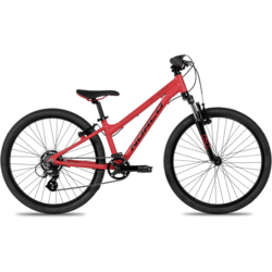 Norco Storm 4.2 24 Red