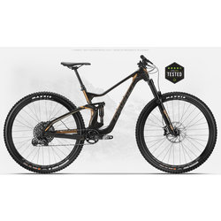 Devinci Troy Carbon 29 GX Eagle LTD