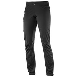 Salomon Salomon Lightning Softshell Pant Women's