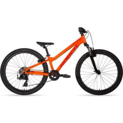 Norco Storm 4.2 24 Orange