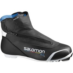 Salomon Salomon RC8 Prolink