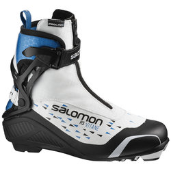 Salomon RS Vitane Prolink