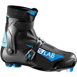 Salomon S-Lab Carbon Skate Prolink