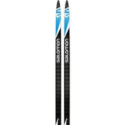 Salomon S-Max Carbon Skate Ski