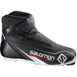 Salomon Salomon Escape 7 Prolink