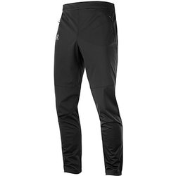 Salomon Salomon RS Softshell Pant M Men's