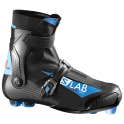 Salomon Salomon S-Lab Carbon Skate Prolink