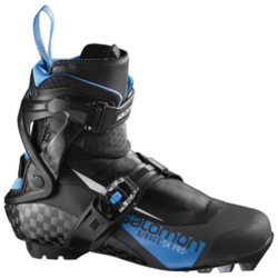 Salomon Salomon S-Lab Race Skate Pro Prolink