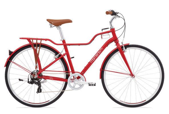 Campus Bike Shop Rental Bike - Basic Bike
