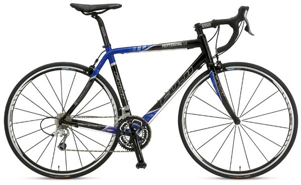 Campus Bike Shop <b>Rental Bike</b> - High-end Road Bike