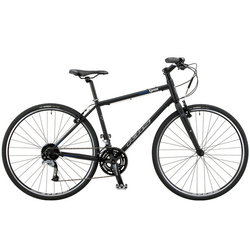 Campus Bike Shop Rental Bike - Mid-level Commuter Bike