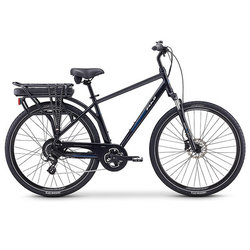 Campus Bike Shop Rental Bike - Electric Bike