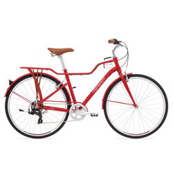 Campus Bike Shop Rental Bike - Basic Bike