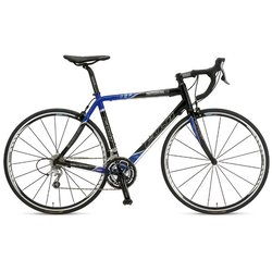Campus Bike Shop Rental Bike - High-end Road Bike