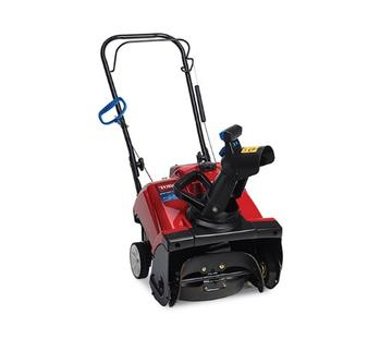 Toro Power Clear 518ZR