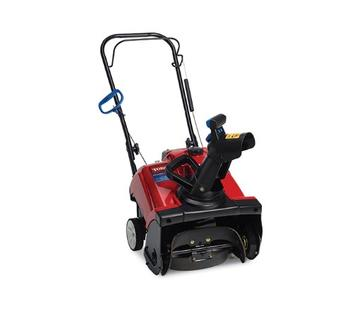 Toro Power Clear 518ZE