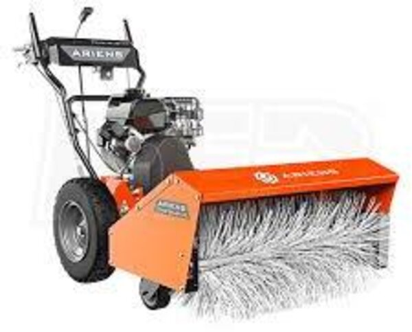 Ariens Power Brush 28