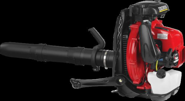 Redmax EBZ8550