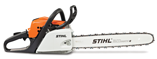 Stihl MS-211
