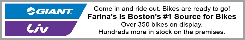 Liv Bicycle Dealer