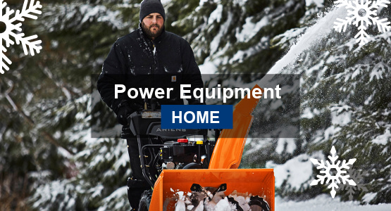 Farina's Power Equipment Home Page