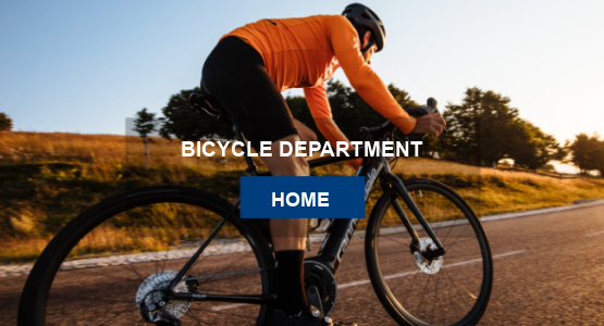Farina's Bicycle Center Home Page