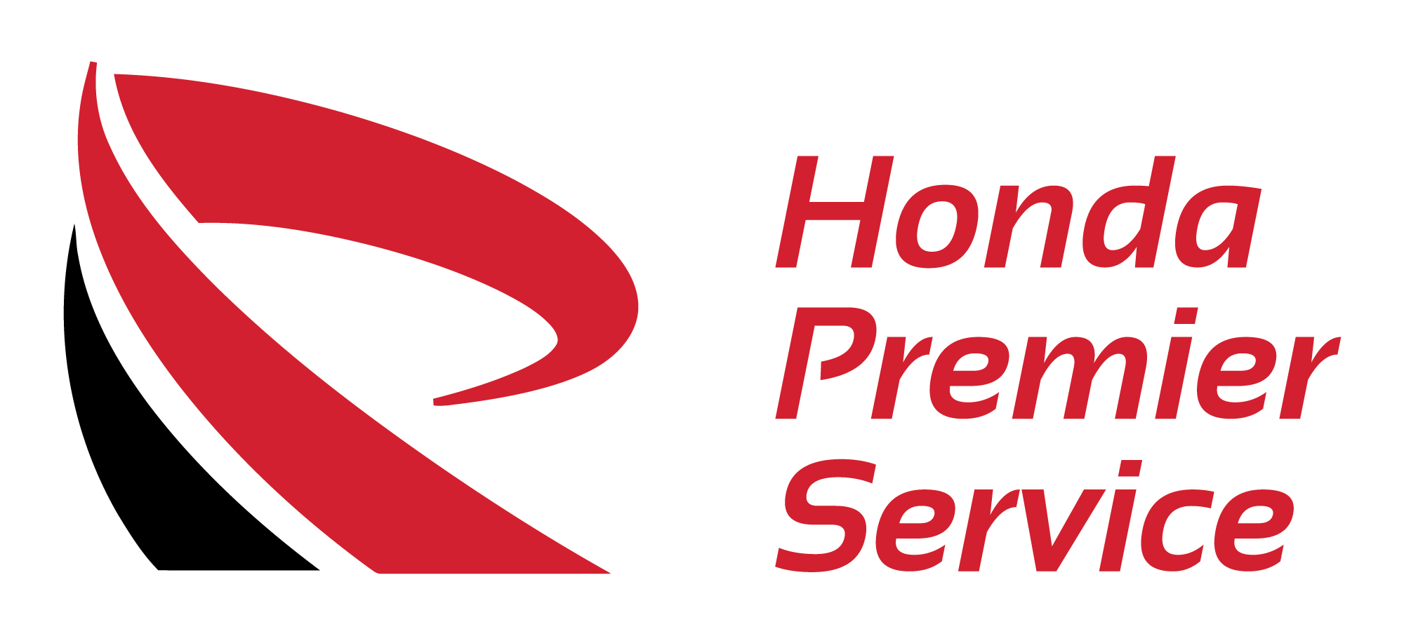 Farina's is a Honda Premier Dealership