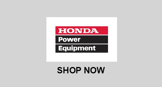 Honda Lawnmowers Generators Snowblowers