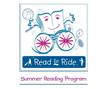 Read to Ride Reading Program