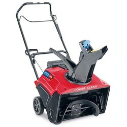 Toro Power Clear 721E