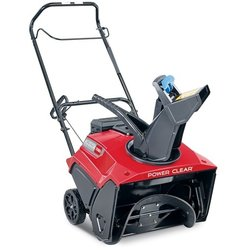Toro Power Clear 721RC
