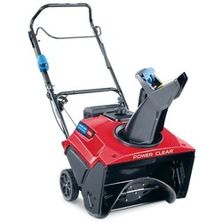 Toro Power Clear 721QZE