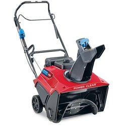 Toro Power Clear 821QZE